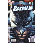 -herois_panini-batman-094