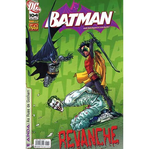 -herois_panini-batman-104