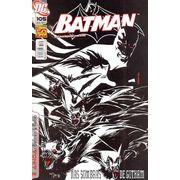 -herois_panini-batman-105