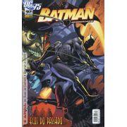 -herois_panini-batman-097