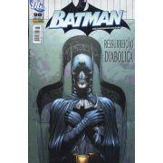 -herois_panini-batman-098