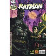 -herois_panini-batman-100