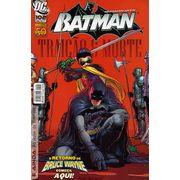 -herois_panini-batman-102