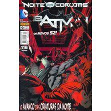 -herois_panini-batman-2s-09