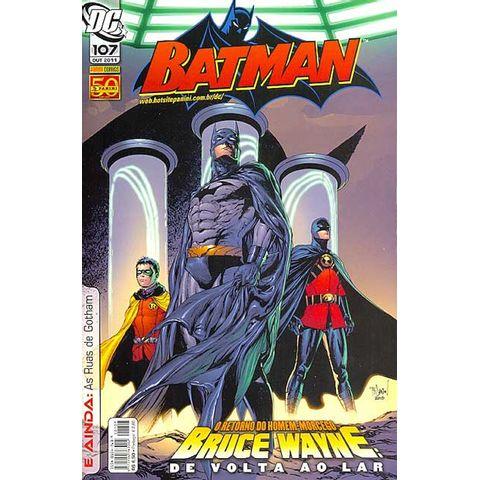 -herois_panini-batman-107