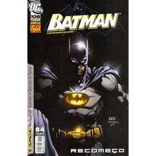 -herois_panini-batman-108