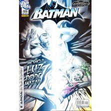 -herois_panini-batman-111