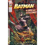 -herois_panini-batman-112