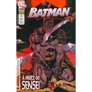 -herois_panini-batman-113