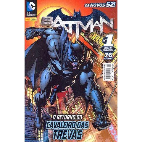 -herois_panini-batman-2s-01