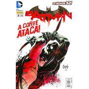 -herois_panini-batman-2s-03
