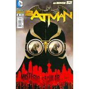 -herois_panini-batman-2s-04