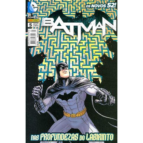 -herois_panini-batman-2s-05
