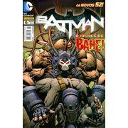-herois_panini-batman-2s-06