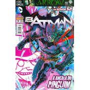 -herois_panini-batman-2s-07