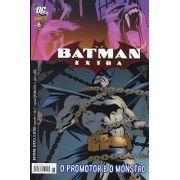 -herois_panini-batman-extra-06