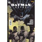 -herois_panini-batman-extra-01