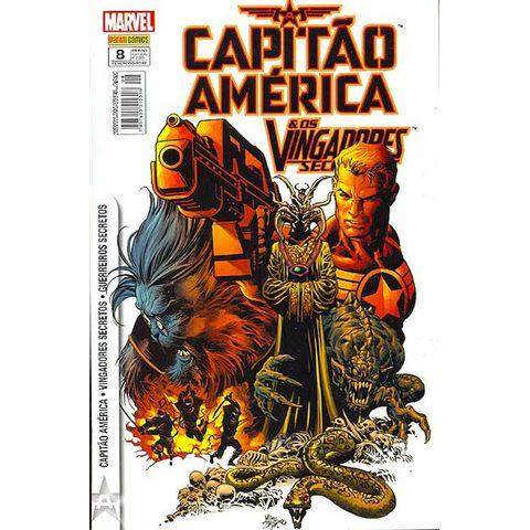 -herois_panini-cap-america-vingadores-secretos-08