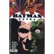 -herois_panini-batman-extra-07