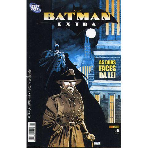 -herois_panini-batman-extra-08