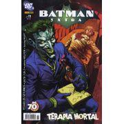 -herois_panini-batman-extra-11