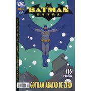 -herois_panini-batman-extra-12