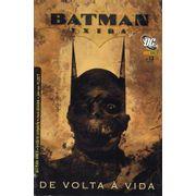 -herois_panini-batman-extra-13