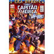 -herois_panini-cap-america-vingadores-secretos-02