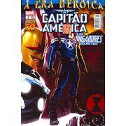 -herois_panini-cap-america-vingadores-secretos-03
