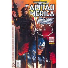 -herois_panini-cap-america-vingadores-secretos-07
