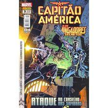 -herois_panini-cap-america-vingadores-secretos-09
