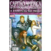 -herois_panini-cap-america-vingadores-secretos-12