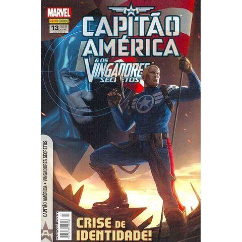 -herois_panini-cap-america-vingadores-secretos-13