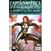 -herois_panini-cap-america-vingadores-secretos-14