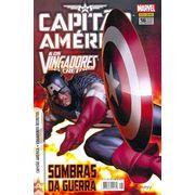 -herois_panini-cap-america-vingadores-secretos-16