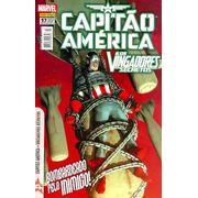 -herois_panini-cap-america-vingadores-secretos-17
