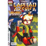 -herois_panini-cap-america-vingadores-secretos-18