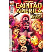 -herois_panini-cap-america-vingadores-secretos-19