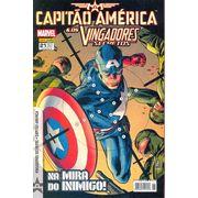 -herois_panini-cap-america-vingadores-secretos-21