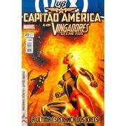 -herois_panini-cap-america-vingadores-secretos-23