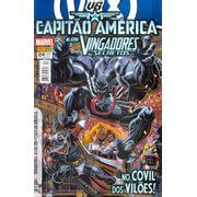 -herois_panini-cap-america-vingadores-secretos-24