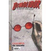 -herois_panini-demolidor-02