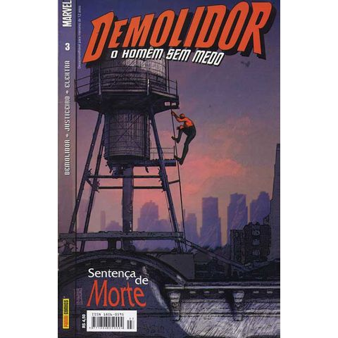 -herois_panini-demolidor-03