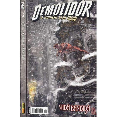 -herois_panini-demolidor-04