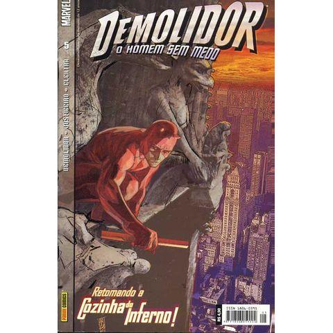 -herois_panini-demolidor-05