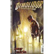 -herois_panini-demolidor-06
