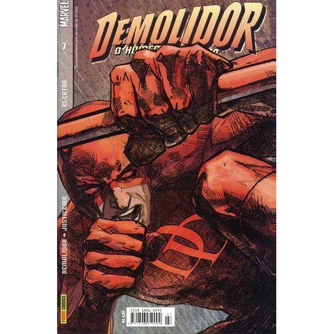 -herois_panini-demolidor-07