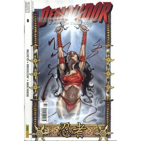 -herois_panini-demolidor-08