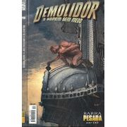 -herois_panini-demolidor-10
