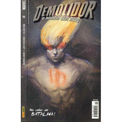 -herois_panini-demolidor-11